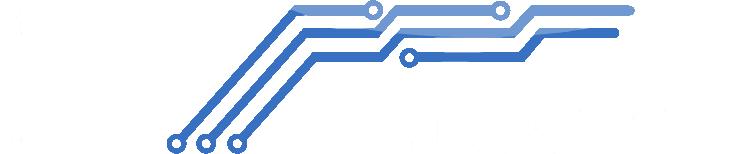 Rozwiązania na miarę Waszych potrzeb - ITConfig