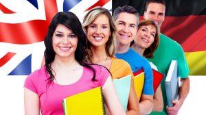 Znajomość języków obcych – szansa czy konieczność?